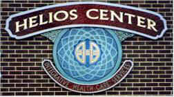 Helios Center